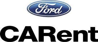 Carent Ford